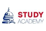 Курсы английского STUDY Academy