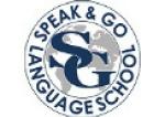 Курсы английского Speak & Go