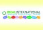 Курсы английского Ideal International