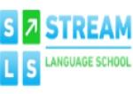 Курсы английского Stream Language School