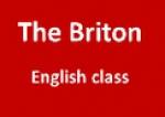 Курсы английского The Briton