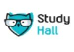 Курсы английского Study Hall