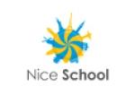 Курсы английского Nice School