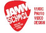 Курсы английского Jamm School