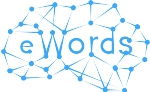 Курсы английского eWords