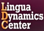 Курсы английского Lingua Dynamics Center