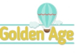 Курсы английского Golden Age