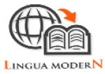 Курсы английского Lingua Modern