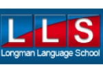 LLS Longman Language School
