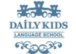 Курсы английского Daily Kids