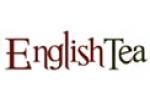 Курсы английского English Tea
