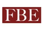 Курсы английского FBE Financial Business English