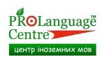 Курсы английского PRO Language Centre