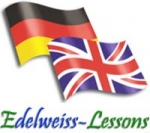 Edelweiss-Lessons