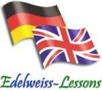 Курсы английского Edelweiss-Lessons