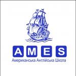 Курсы английского American English School AmES