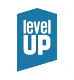 Курсы английского Level Up