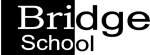 Курсы английского Bridge School