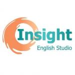 Курсы английского Insight English Studio
