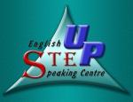 Step UP центр розмовної англійської