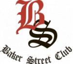 Курсы английского Baker Street Club