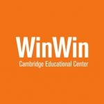 Курсы английского WinWin Cambridge Educational Center Kyiv