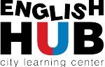 Курсы английского English HUB