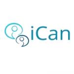 Курсы английского Онлайн-школа иностранных языков iCan