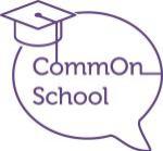 Курсы английского Common School