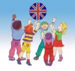 Курсы английского English World