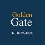 Курсы английского Golden Gate