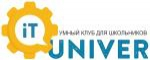 Курсы английского IT-UNIVER