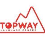Курсы английского Top Way