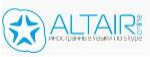 Курсы английского Altair-online
