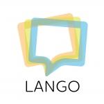 Курсы английского Lango
