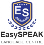 Курсы английского EasySPEAK