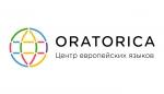 Курсы английского Oratorica