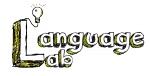 Курсы английского Language Lab