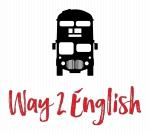 Way2English