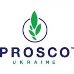 Курсы английского Проско Украина