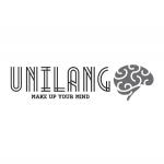 Курсы английского Unilang