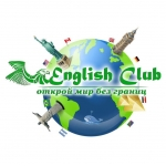 Курсы английского English Club