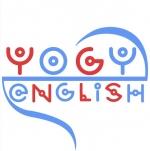 Курсы английского YOGY ENGLISH
