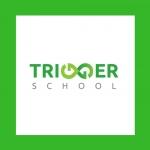 Курсы английского Trigger School