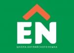EnglisHouse. Обучаем онлайн