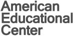 Курсы английского American Educational Center