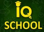 Курсы английского IQ SCHOOL