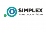 Курсы английского Simplex