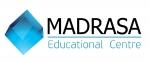 Курсы английского Madrasa