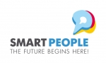 Курсы английского Smart People. Your English Begins Here